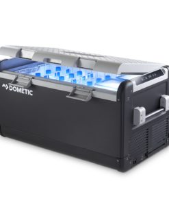 Dometic CoolFreeze CFX 100 Kompressor-Kühlbox