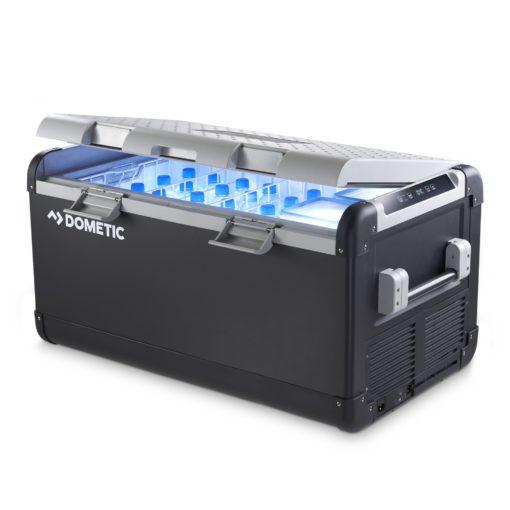Dometic CoolFreeze CFX 100 Kompressor-Kühlbox
