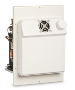 Dometic ColdMachine CS-NC15 Kompaktes Kühlsystem mit integriertem Verdampfer für max. 250 l
