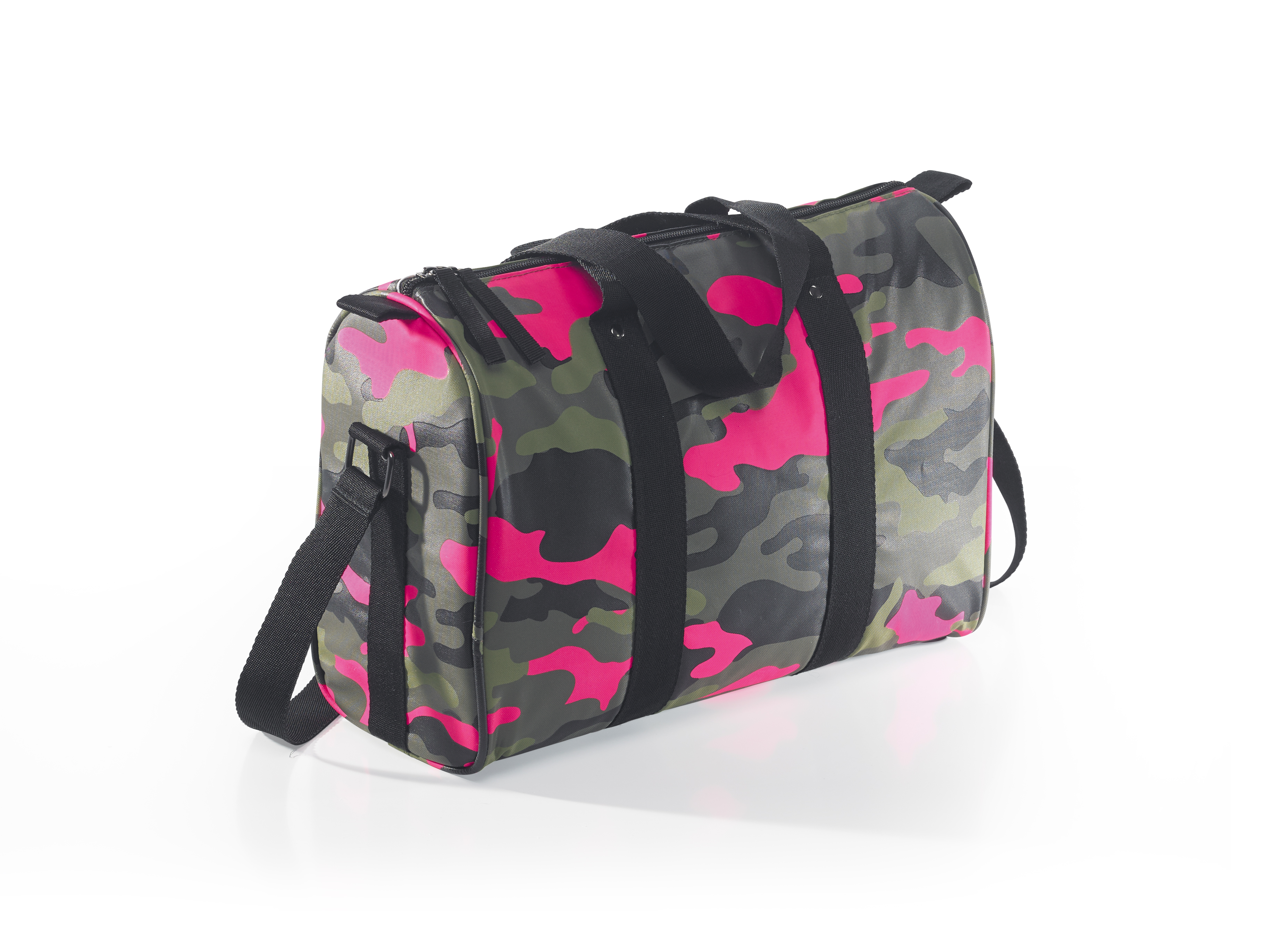 Mini Kühlschrank Pink : L mobicool icon ii kühltasche camouflage pink passiv
