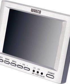 Monitor RV-49/LCD .