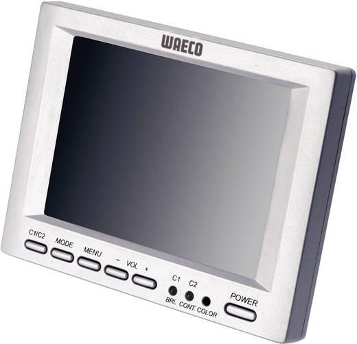 rvs-monitor RV49L