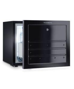 Dometic DM 20 F Schubladen-Minibar