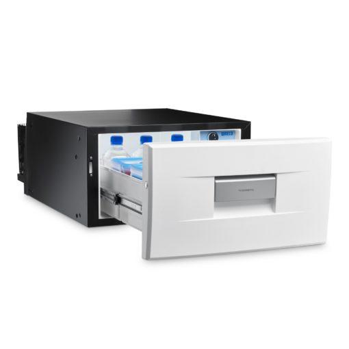 Dometic CoolMatic CD 30 S Kompressorkühlschublade