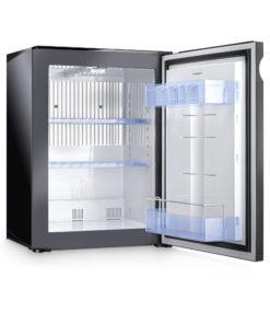 DOMETIC HIPRO 4000 Hotel-Minibar, Hotel-Kühlschrank für den Einbau