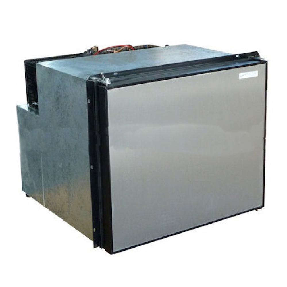 085 l coolmatic rhd-85 / volvo - dometic werksverkauf