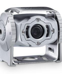 DOMETIC PerfectView CAM 60ADR robuste Kamera ADR-Konform, 120 ° Diagonal