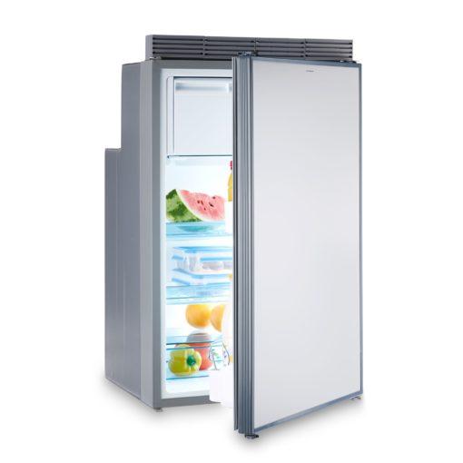 Dometic CoolMatic MDC 90 Kompressorkühlschrank