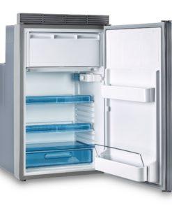 Dometic CoolMatic MDC 90 Kompressorkühlschrank ohne Dekorplatte, 90 l