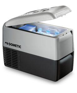 Dometic CoolFreeze CF 26 Tragbare Kompressorkühl- und -gefrierbox, 21,5l