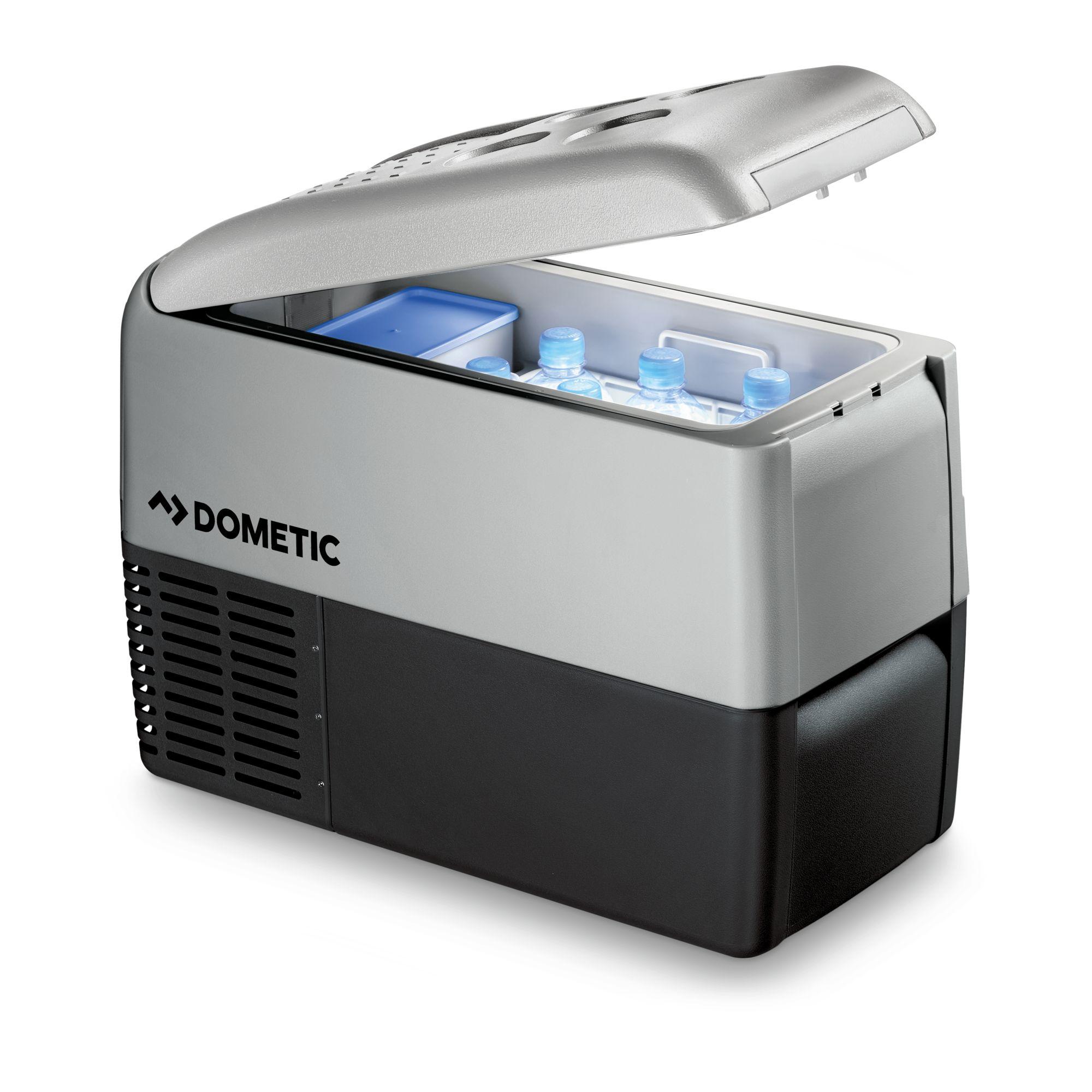 021 l dometic coolfreeze cf 26 kompressor k hlbox 12 24. Black Bedroom Furniture Sets. Home Design Ideas