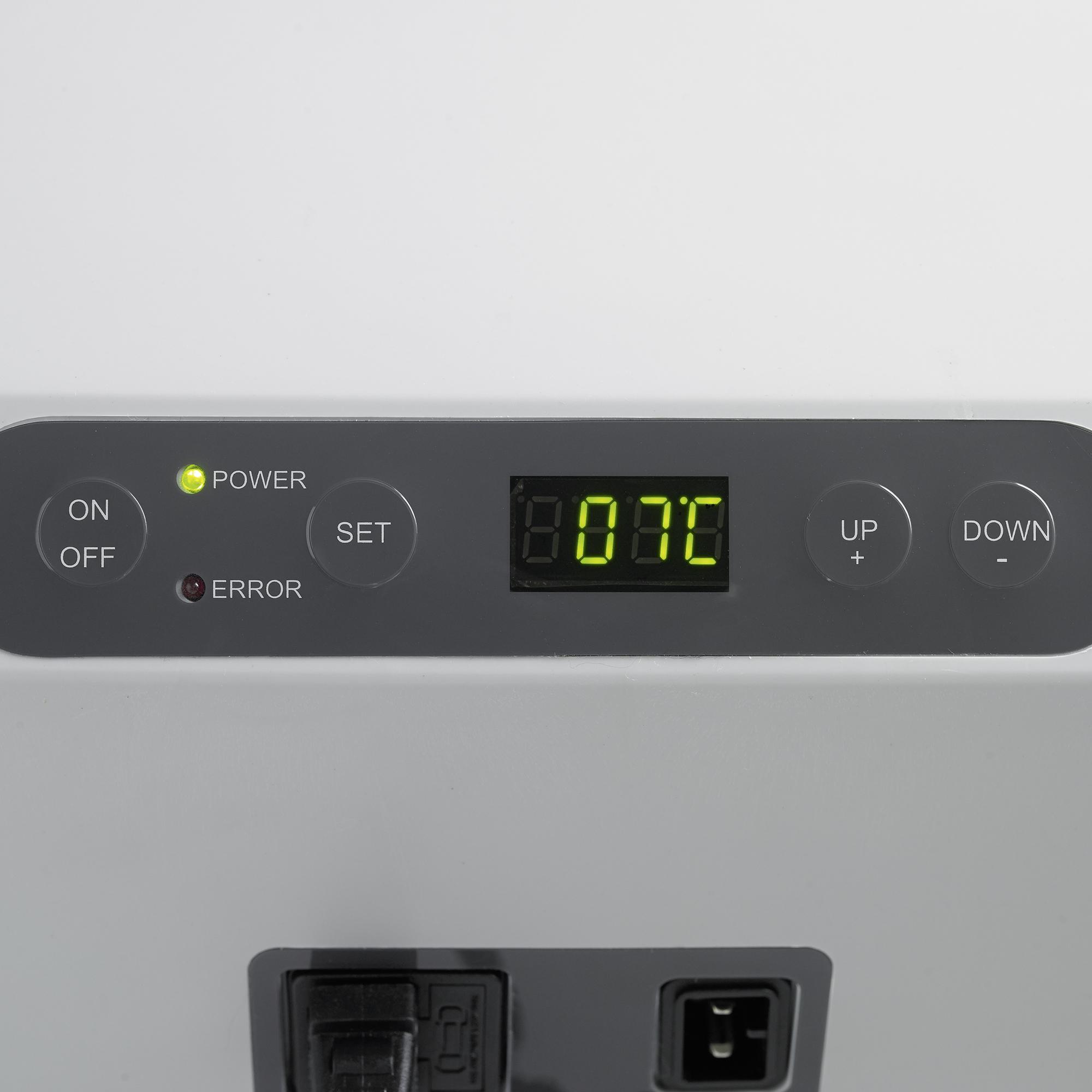 038 l mobicool fr40 ac dc kompressork hlbox dometic werksverkauf. Black Bedroom Furniture Sets. Home Design Ideas