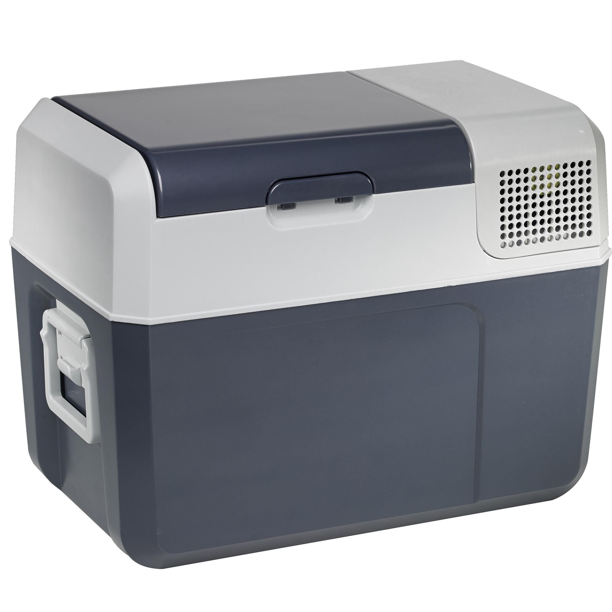 038 l mobicool fr40 ac dc kompressor k hlbox dometic. Black Bedroom Furniture Sets. Home Design Ideas