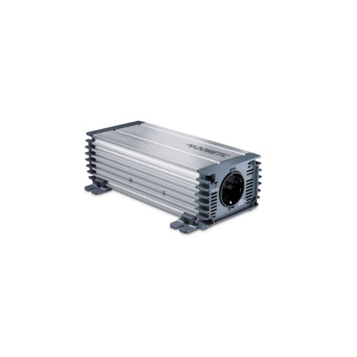 DOMETIC PerfectPower PP 602 / &04 Wechselrichter, 550 W