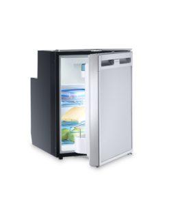 Dometic CoolMatic CRX 50 Kompressor-Kühlschrank