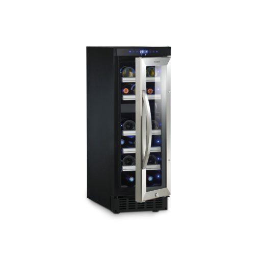 Dometic MaCave D15 Weinkühlschrank für 17 Flaschen