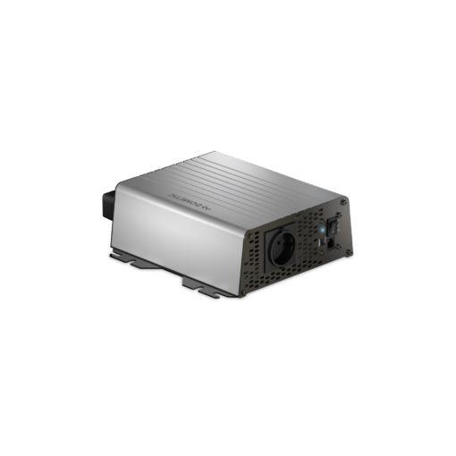 Dometic DSP 624 / 612 Sinus-Wechselrichter