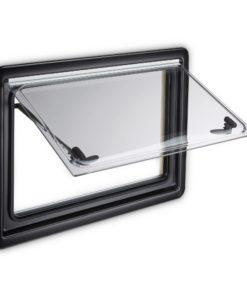 Dometic S4 Ausstell-Fenster für Reisemobil