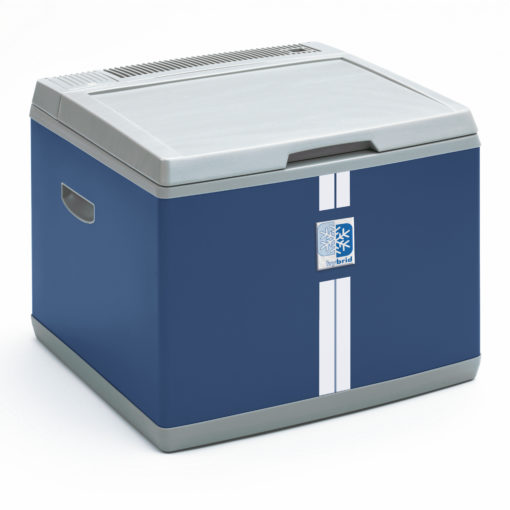 Mobicool B40 Kompressor Kühlbox