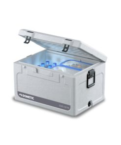 Dometic Cool-Ice CI 70 Isolierbox, Kühlbox