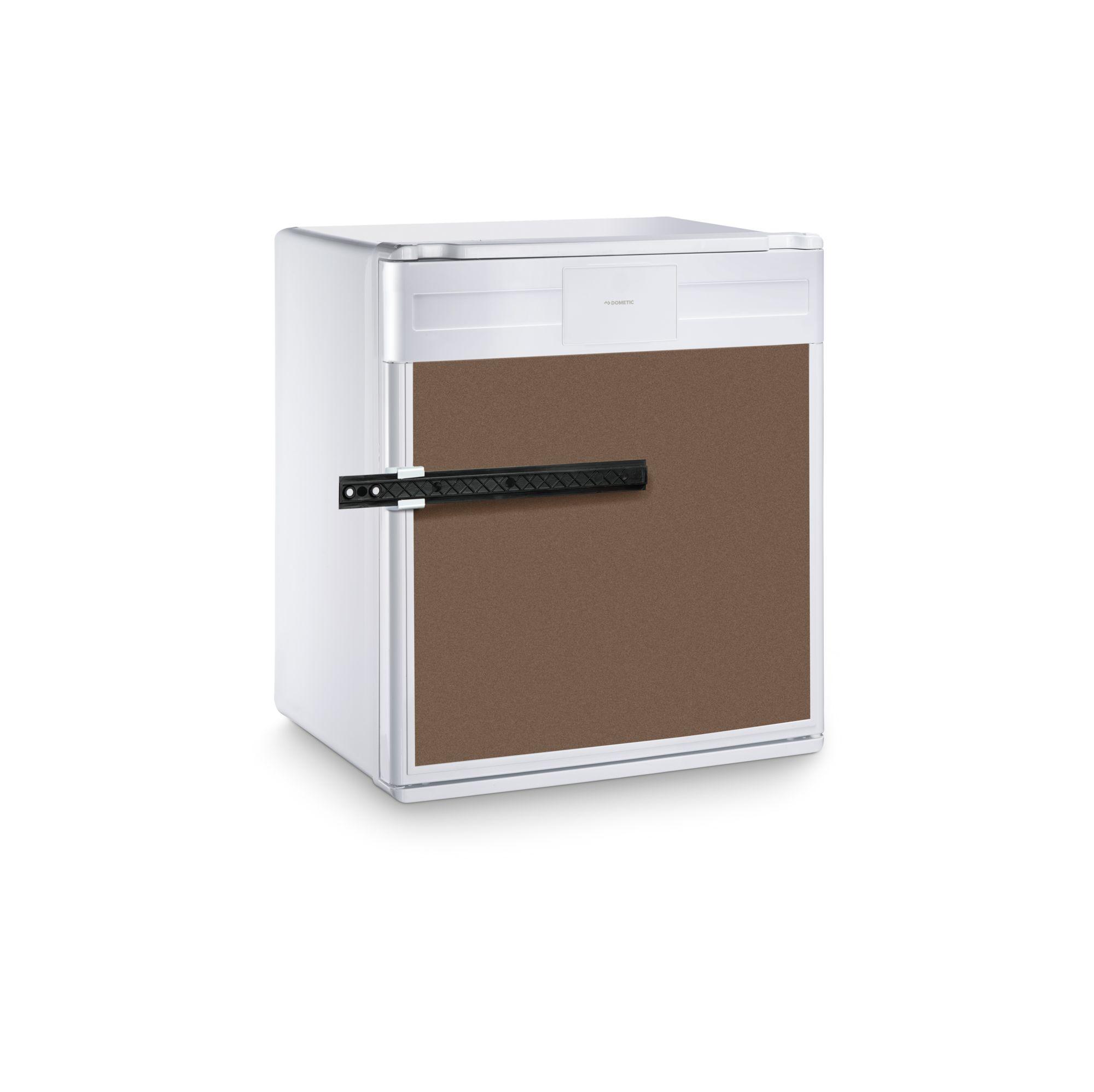 Dometic DS 600 BI Minikühlschrank weiß .. - Dometic Werksverkauf