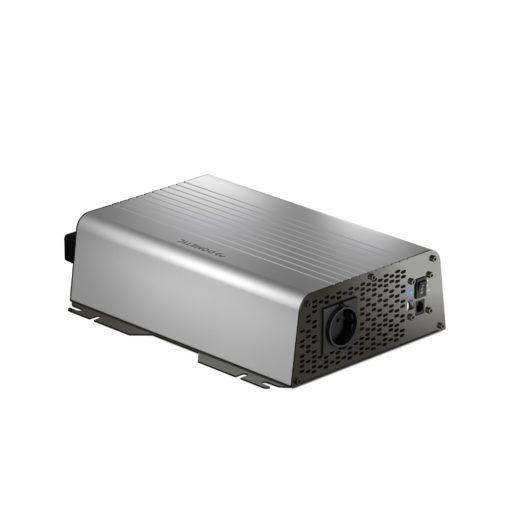 Dometic SinePower DSP 1512 /1524- Sinus-Wechselrichter