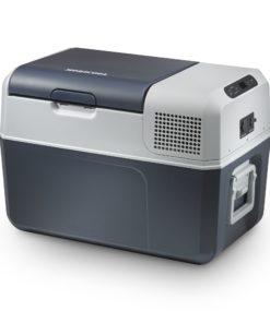 MOBICOOL FR34 Kompressorkühlbox