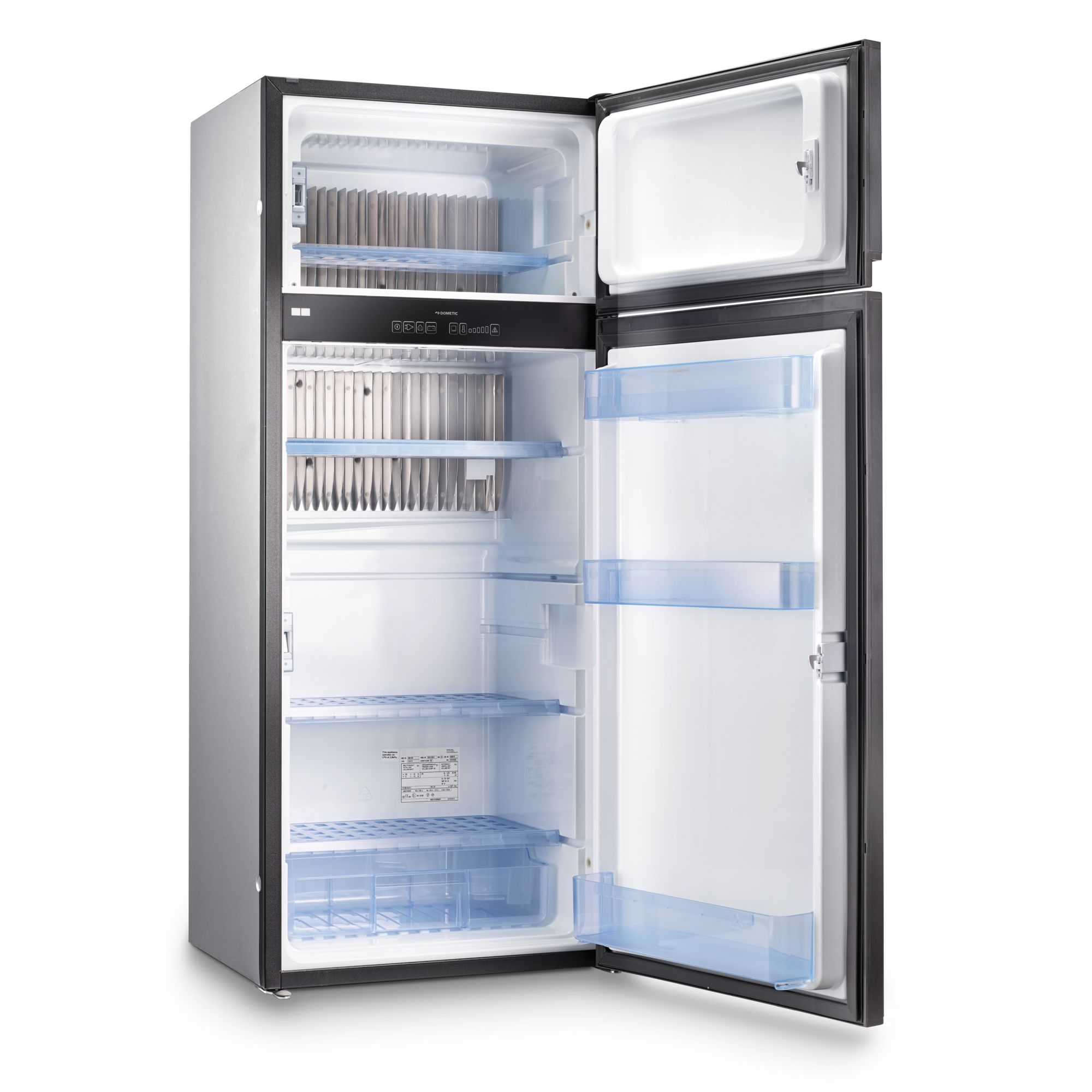 Dometic RM8505 Absorber-Kühlschrank 106 Liter NEU /& OVP