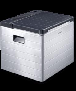 Absorber-Kühlboxen