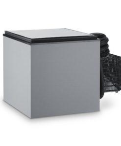 Dometic CoolMatic CB 36 Kompressor-Einbaukühlschrank, Toplader