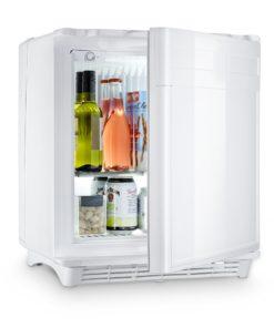 Dometic DS 200 geräuschloser Kühlschrank, 23 l