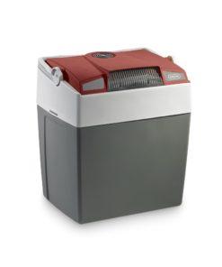 MOBICOOL G30 DC elektrische Kühlbox 29 l , 12 V mit USB-Anschluss