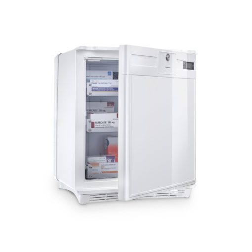 Dometic HC 502D Medikamenten Kühlschrank