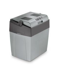 Kühlbox SC30 Dometic elektrische Kühlbox