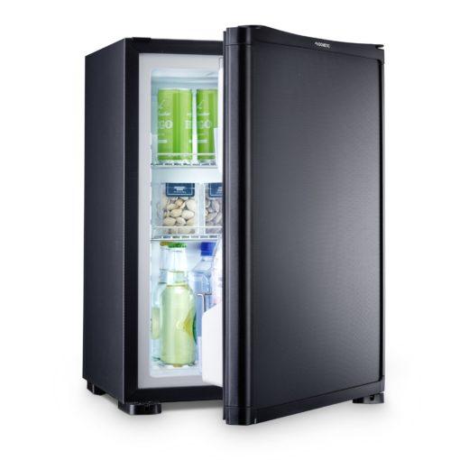 Dometic RH 439 LDFS Hotel-Minibar, Mini-Kühlschrank
