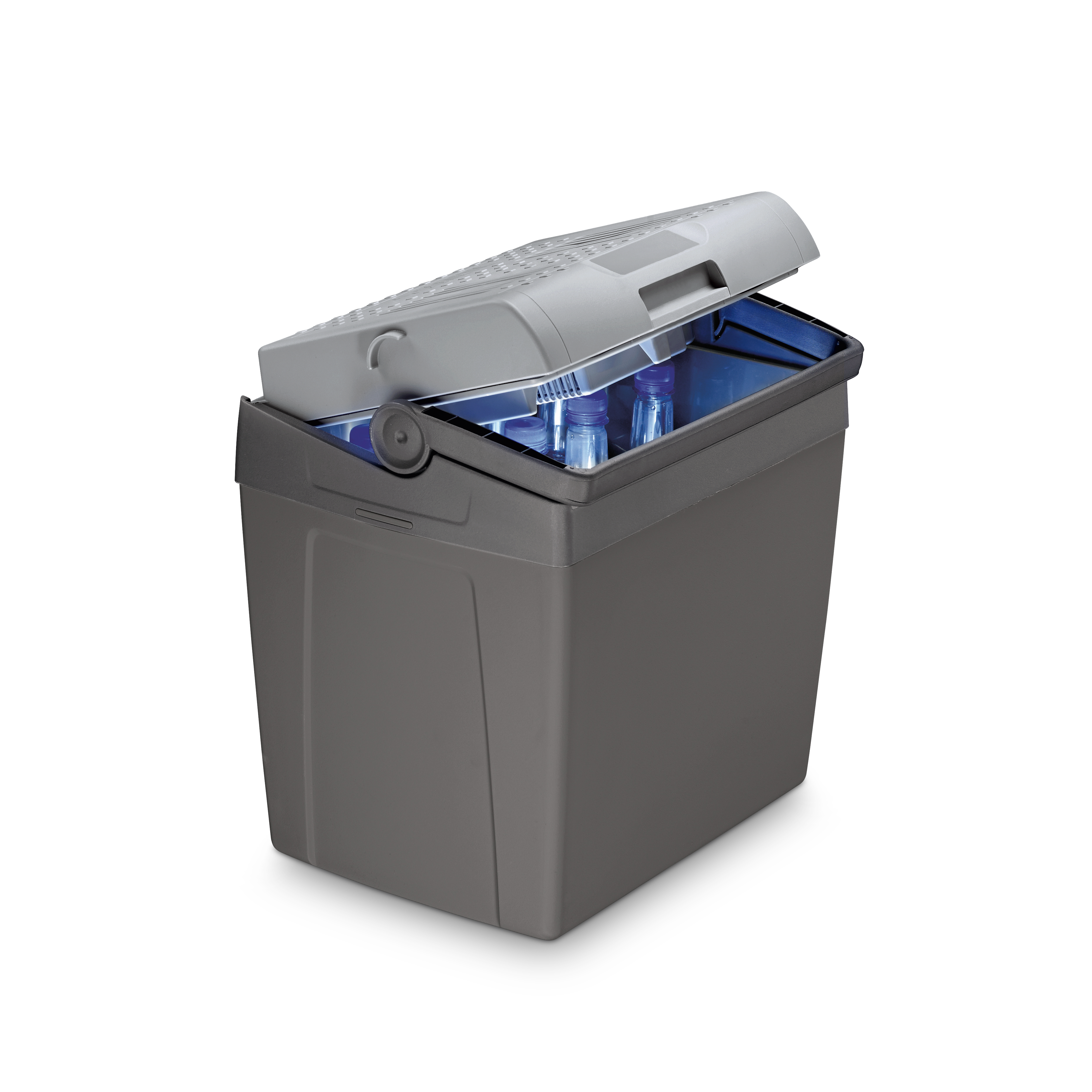25 l kühlbox scv26 / 12/24 volt o. ovp - dometic werksverkauf