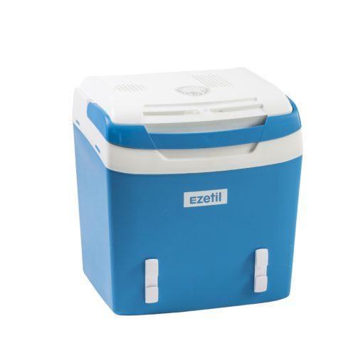 EZetil E26 M elektrische Kühlbox 12/230V