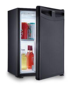 Dometic RH 548 LDFS MiniBar Hotel-Kühlschrank
