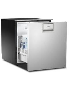 Dometic CRX 65DS Ausziehkühl- und Gefrierfach