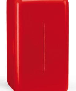 Mobicool F16 Mini-Kühlschrank rot