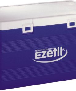 EZetil 3-DAYS ICE EZ 100 Passiv-Kühlbox