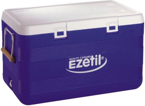 EZetil 3-DAYS ICE EZ 100 Passiv-Kühlbox