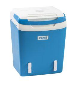 Dometic Ezetil E32 M elektrische Kühlbox 12/230 V