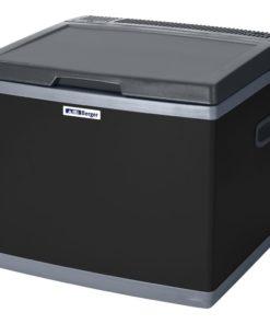 Berger B40 Hybrid-Kompressorkühlbox Kühlbox