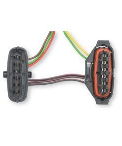MS 880 Adapter für Geschwindigkeitsregler