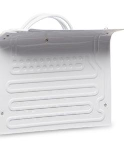 Dometic ColdMachine VD-04 L-Verdampfer für Kühlaggregate der Serie 80
