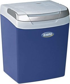 EZetil E32 elektrische Kühlbox 12V