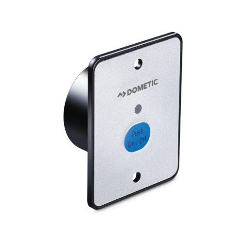 Dometic SinePower MCR-9 Standard-Fernbedienung