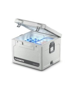 Dometic Cool-Ice CI 55 Isolierbox Kühlbox für Angler