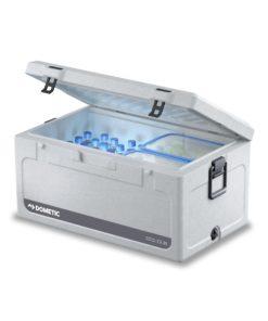 Dometic Cool-Ice CI 85 Isolierbox, Kühlbox passiv